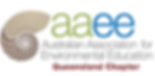 AAEE QLD Chapter logo full size.png