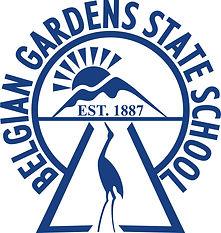BGSS Logo.jpg