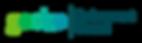 GeckoPrimary_Colour_Green-e1488206680409