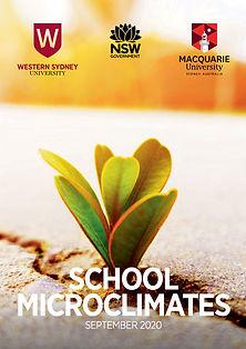 school-microclimates.jpg