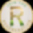 logo-join-the-regeneration.png