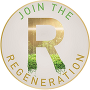 logo-join-the-regeneration.png