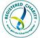 charitylogo.png