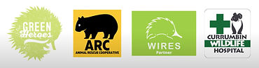 wildlife-rescue-logos.jpg
