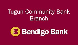 03 Tugun Community Bank Branch logo.jpg