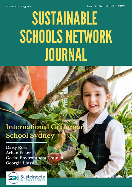 Copy of Vol. 16 SSN Journal.png