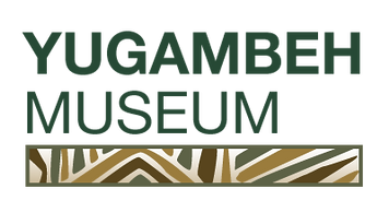 YugambehMuseum_LHRC_Corp_Portrait_NOTag