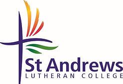 SALC logo.jpg