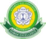 Sathya Sai Logo.jpg