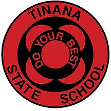Tinana logo.png
