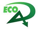 ECO-A-V2.png