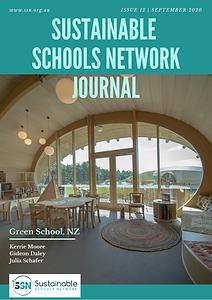 _Vol. 12 SSN Journal.png