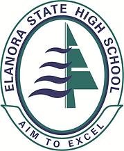 Elanora SHS Logo.png