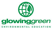 Glowing Green Enviro Education Logo.jpg