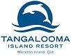 Tangalooma Logo.jpg.jpg