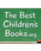 best-children-s-books-fb.jpg