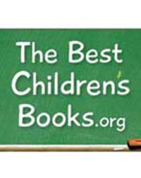 best-children-s-books-fb.jpg