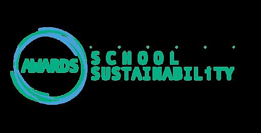SSA_logo_transparent-02.png