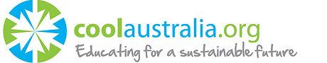 Cool-Australia-Logo-1.jpg