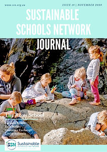 Vol. 14 SSN Journal.png
