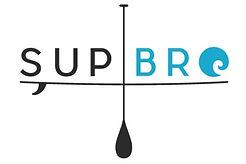 Sup Bro Logo
