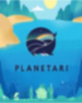 planetari.PNG