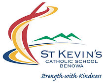 St Kevins Logo with Motto (1).jpg