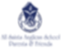 ASAS Parents and Friends Logo.png
