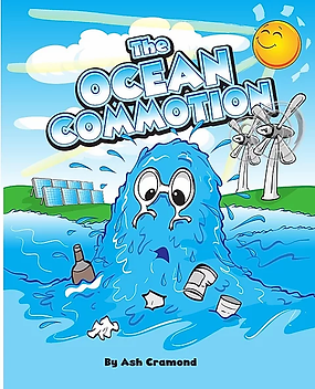 oceancommotion.webp