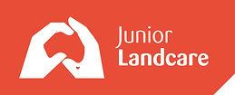 JLandcare_Inline_pos_cmyk179.jpg