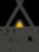2020 Logo - Prefered - Dark Grey Stacked