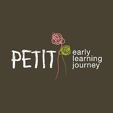 Petit Logo - colour.jpg
