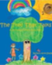 the tree talks.jpg
