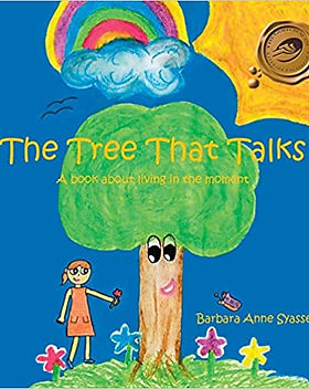 the tree talks.jpg
