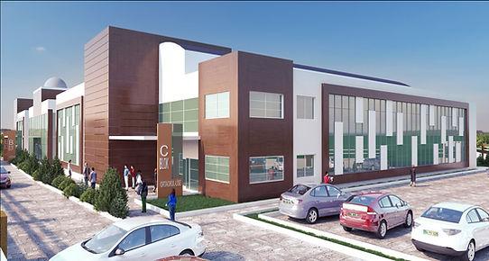 Bahçeşehir Koleji Kuşadası (5).jpg