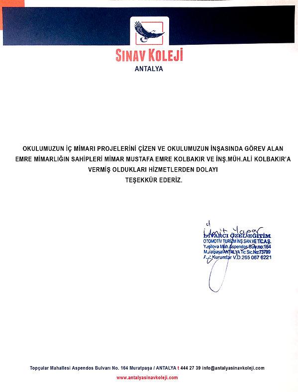 Sınav_Koleji_Antlaya.jpg