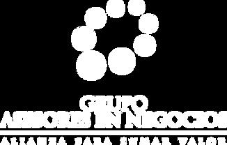 Logo GAN_White.png