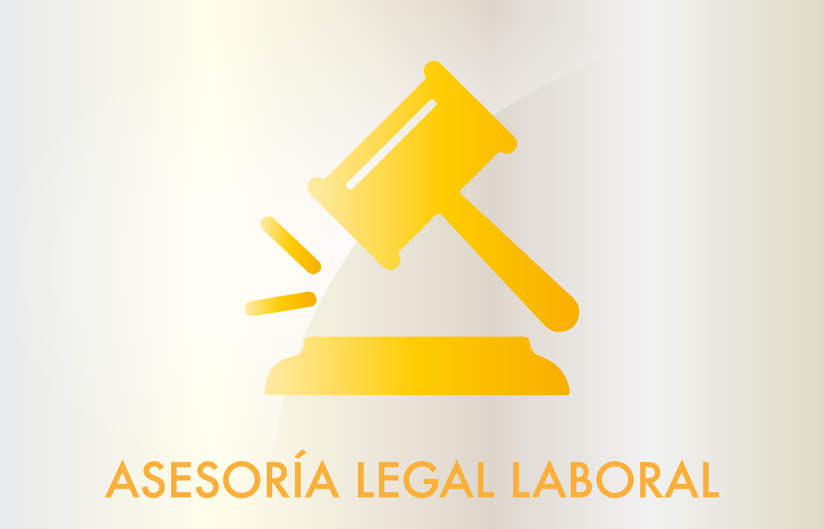 Legal_ícon_Color
