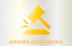 Legal_ícon_Color