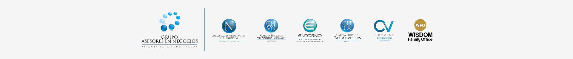 Banner Somos GAN_2-02.png