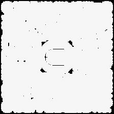 QR_Ubicación ECE_2021-01.png