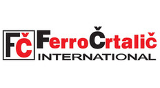 ferrocrtalic-logo_edited.png