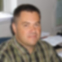 Milan Petković Sales Manager Salvus