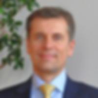 Blaz Mertelj, Managing Director, Senior Consultant, Atol