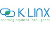 lumines_logo_CMYK.png