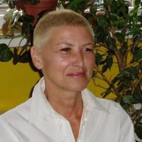 Maja Stefanović Owner Format