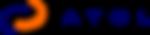 atol-logo_0.png