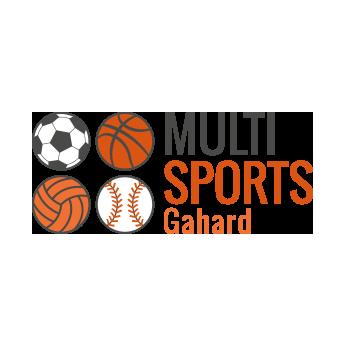 Multi-sports Gahard