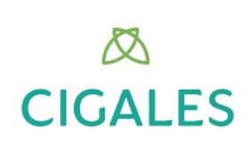 logo-cigales.png