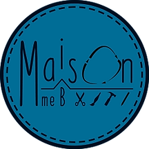 logo-maison-mme-b-footer.png